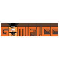 gamifi.cc games