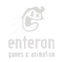 Enteron