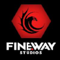 Fineway Studios