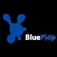 BluePlop