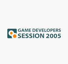 Game Developers Session 2005
