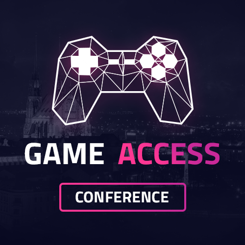Game Access '18 Conference