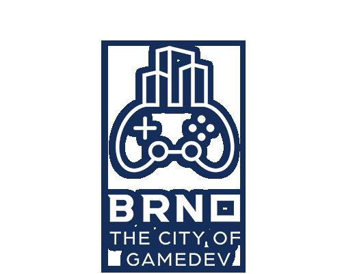 Brno - The city of gamedev